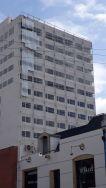 Edificio Square calle 85